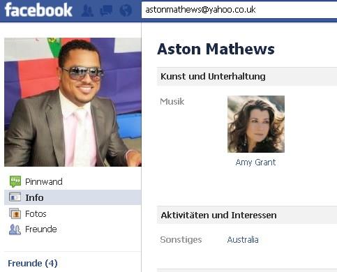 astonmathews_profile1.jpg