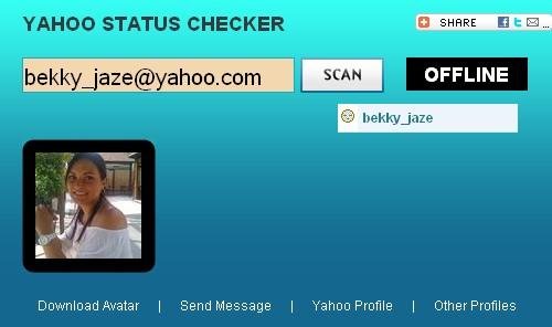 bekky_jaze_profile1.jpg