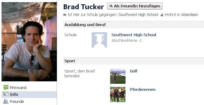 bradtucker123_profile1.jpg