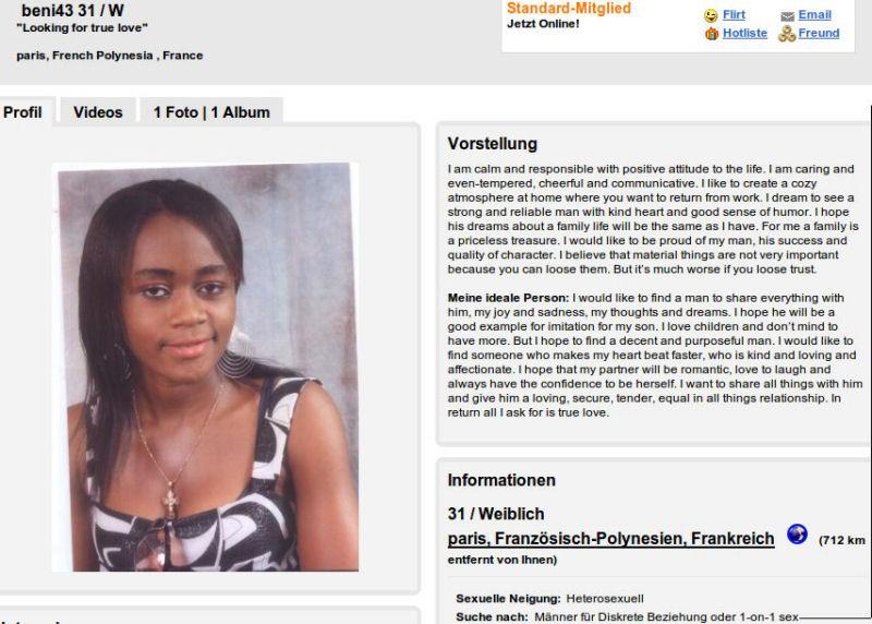 c_benita_profile1.jpg