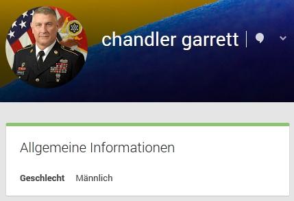 chandlergarrett501_profile1.jpg