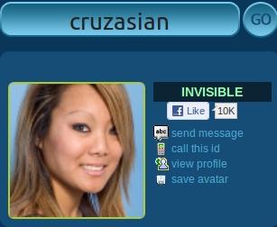cruzasian_profile2.jpeg