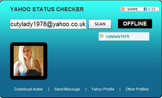 cutylady1978_profile1.jpg