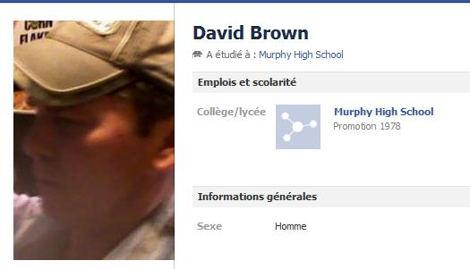 davidbrown50_profile1.jpg
