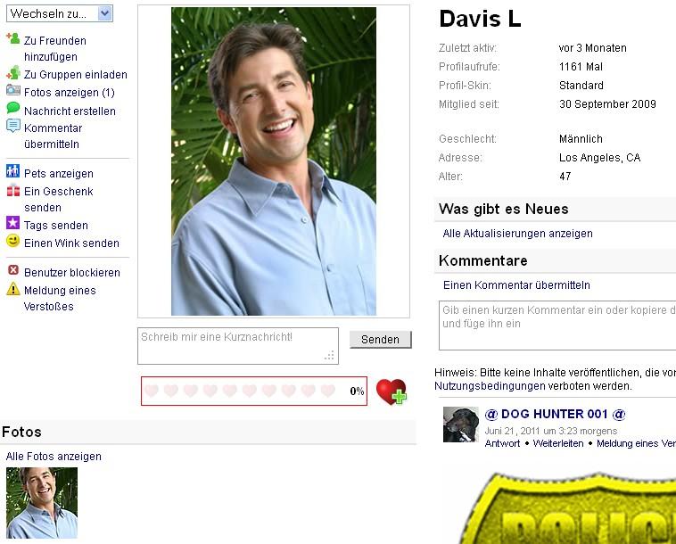 davislee1964_profile1.jpg