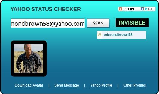 edmondbrown58_profile1.jpeg