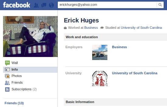 erickhurges_profile1.jpeg