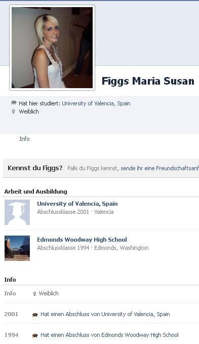 figgssusan34_profile1.jpg