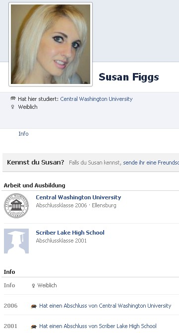 figgssusan34_profile2.jpg