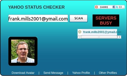 frank_mills2001_profile1.jpeg