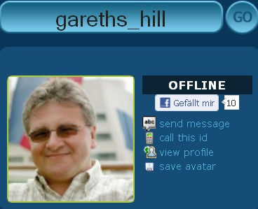 gareths_hill_profile1.jpg