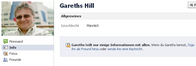 gareths_hill_profile2.jpg
