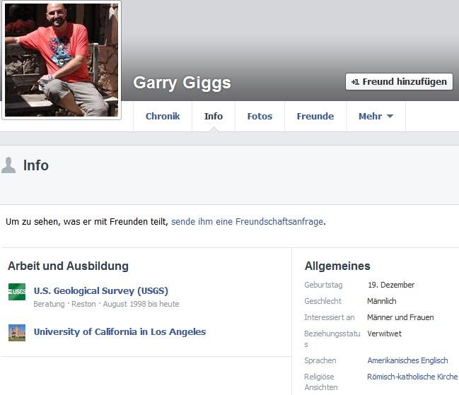 garrygiggs77_profile1.jpg