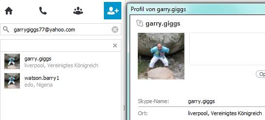 garrygiggs77_profile3.jpg