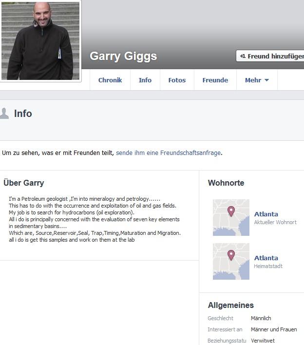 garrygiggs77_profile4.jpg