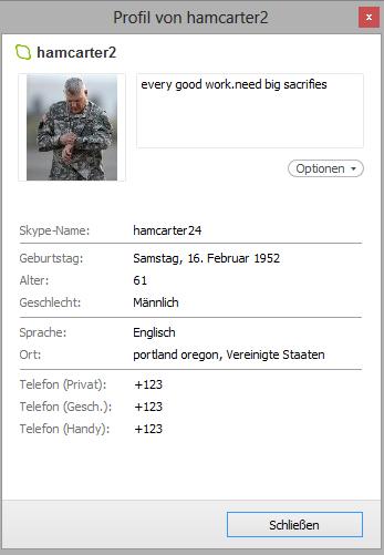 hamcarter20_profile1.jpg
