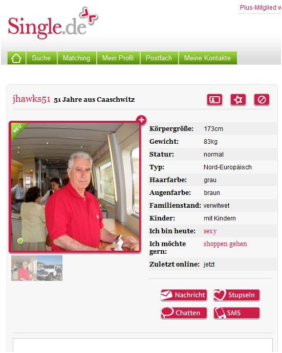 hawks_jonathan_profile1.JPG