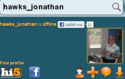 hawks_jonathan_profile2.jpg