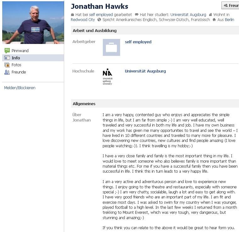 hawks_jonathan_profile3.jpg