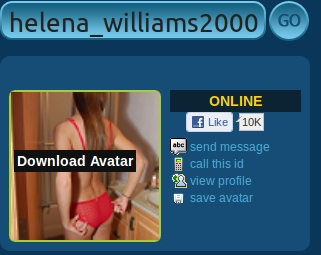 helena_williams2000_profile1.jpeg