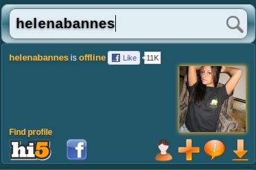 helenabannes_profile1.jpeg