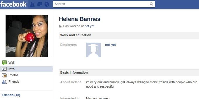 helenabannes_profile2.jpeg