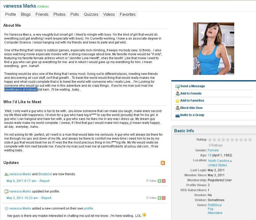 hewittmarcs_profile2.JPG