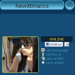 hewittmarcs_profile4.jpg