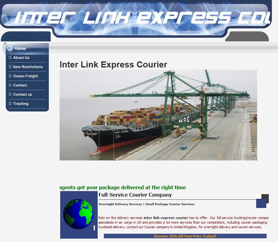 intelinkexpress_profile1.jpg