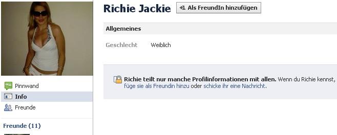 jackie_richie95_profile2.jpg