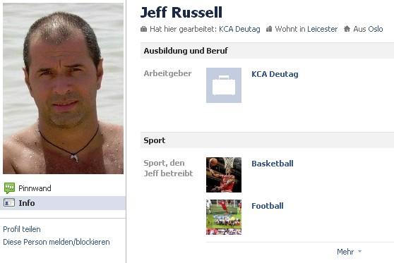 jeffrussell34_profile1.jpg