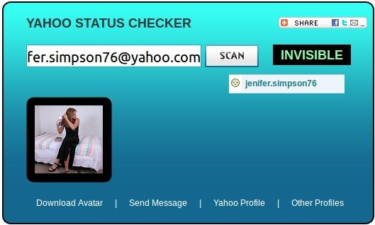 jenifer_simpson76_profile1.jpeg