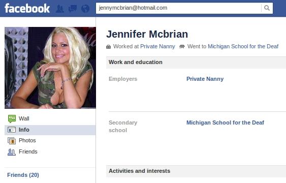 jennymcbrian_profile2.jpeg