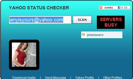 jenyisyours_profile1.jpg