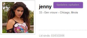 jenyisyours_profile2.jpg