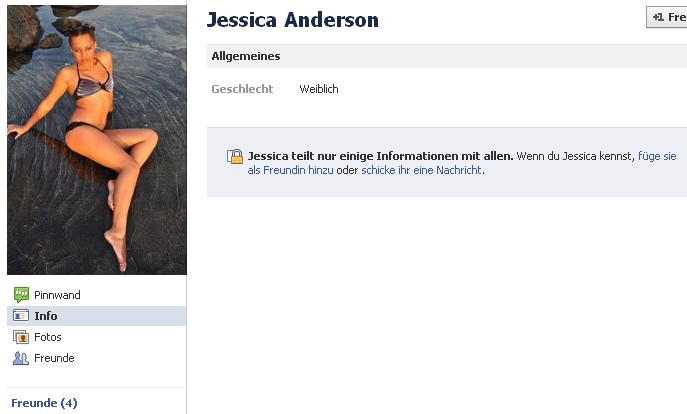 jessicaseekinlove_profile2.jpg