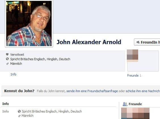 johnalexanderarnold_profile1.jpg