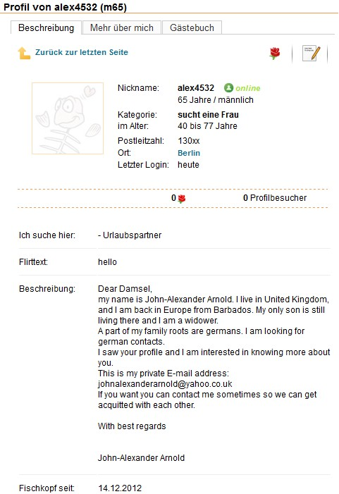 johnalexanderarnold_profile2.jpg