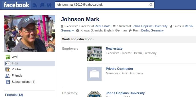 johnson_mark2010_profile2.jpeg