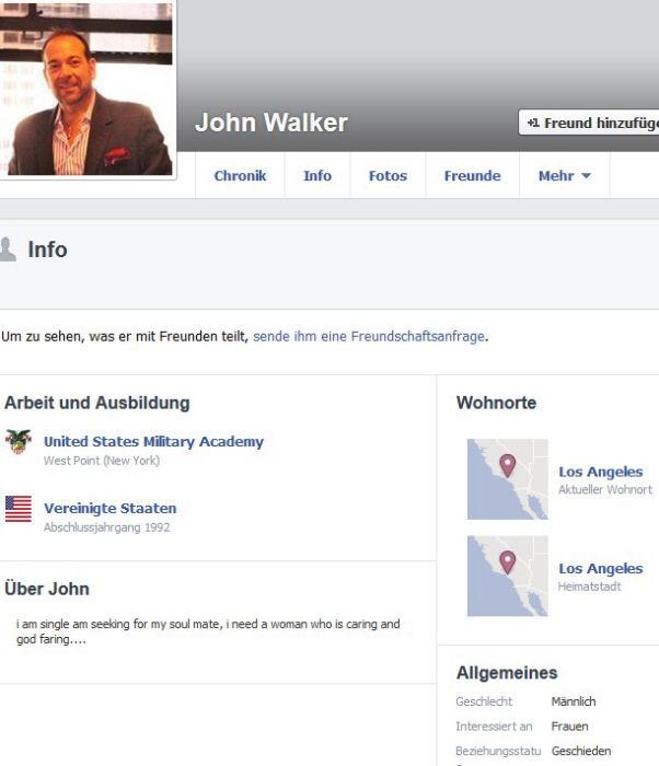 johnwlkr981_profile1.jpg