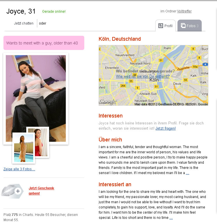 joyceofosua90_profile1.jpg