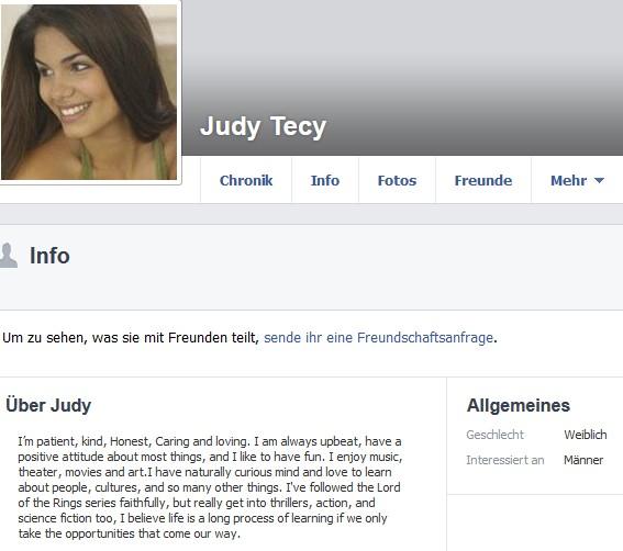 judy_tecy_profile1.jpg
