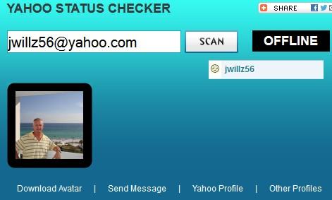 jwillz56_profile1.jpg