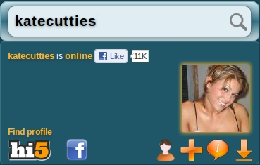katecutties_profile1.jpeg