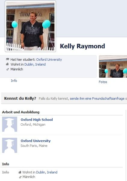 kellyray7245_profile1.jpg
