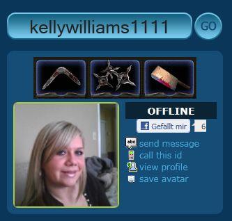 kellywilliams1111_profile1.JPG