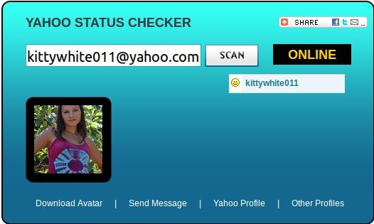 kittywhite011_profile1.jpeg