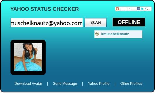 kmuschelknautz_profile2.jpeg