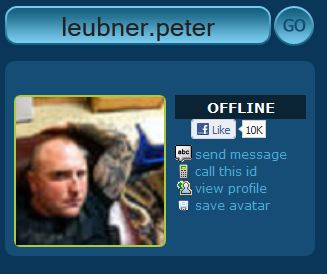 leubner_peter_profile1.JPG