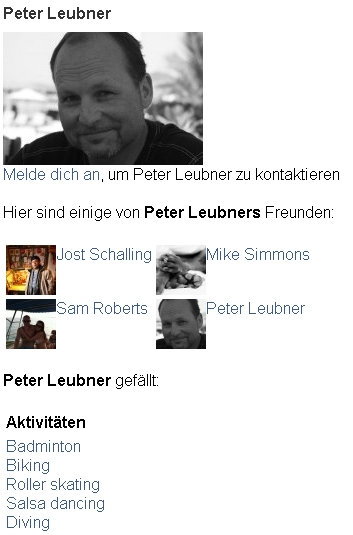 leubner_peter_profile2.jpg
